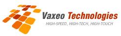 Vaxeo Technologies